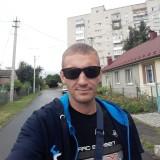 Zheva, 37  , Capua