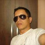 Kam, 38  , Trujillo