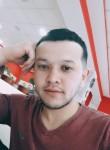Krasavchik, 26, Asaka