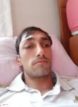 Yanur, 20  , Antakya