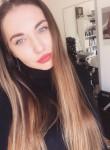 irina, 24  , Vienna