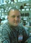 andrey, 41  , Skadovsk