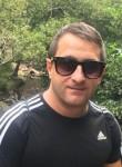 Nicky, 39  , Gibraltar
