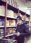 Narek, 24  , Khimki