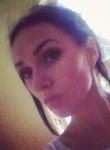 Anastasiya, 23  , Sandovo