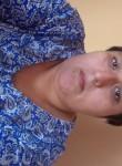 Nadia Estefany H, 31  , Ica