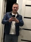 Sergey, 34, Kaluga