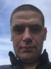 Boris, 36, Russia, Moscow