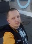 Igor, 36  , Strakonice