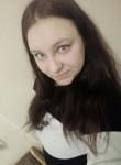 Yulechka, 27, Chisinau