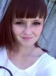 Ekaterina, 22, Orel