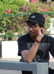 Raj, 19  , Surat