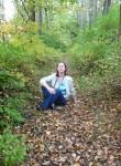 Tanya, 44  , Tver