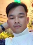 Bao, 32  , Thanh Pho Phu Ly