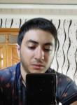 elsever, 21  , Baku