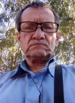 Konstantin, 52  , Vidnoye