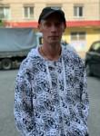 kolya, 36, Tomsk
