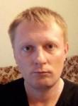 Mishanya, 32, Voronezh