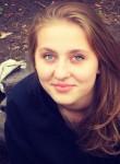 Sofiya, 23, Khabarovsk