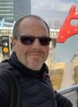 VladHark, 53  , San Diego