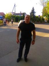 Dmitriy , 41, Russia, Korzhevskiy
