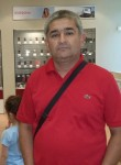 Kolyan, 55  , Yekaterinburg