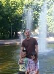 Nikolaevich, 28  , Ann Arbor