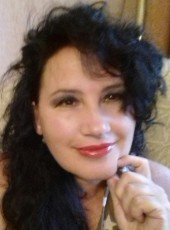 TAT'YaNA, 54, Russia, Moscow