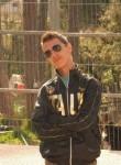 Jose, 18, Sabadell