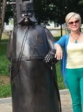 Natalya, 54, Russia, Kaliningrad