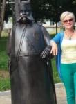 Natalya, 55, Kaliningrad