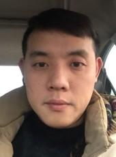 垄断法, 29, China, Yongchuan