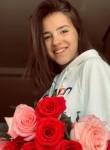 Nastya, 24, Kiev