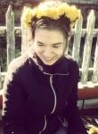 Mariya , 21, Belgorod