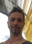Simone, 41  , Urgnano