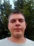Pasha, 27  , Bialystok