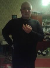andrey, 34, Russia, Teykovo