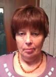Galina, 73  , Azov