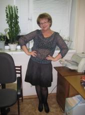 Lyudmila, 45, Russia, Arkhangelsk