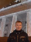 Artem, 23  , Koryazhma
