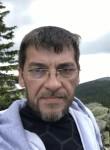 Dima, 43, Yekaterinburg