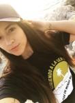 alejandra, 22  , Veracruz