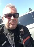 Roman, 53  , Nitra