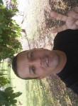 Luciano, 42  , Foz do Iguacu