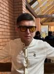Viktor, 28  , Orenburg