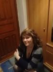 Natali, 40  , Chisinau