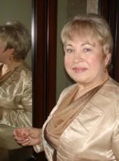 Valentina , 67, Russia, Salsk