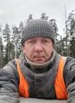 Evgeniy, 44, Sofrino