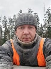 Evgeniy, 45, Russia, Sofrino