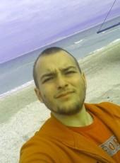 Danil, 22, Ukraine, Kremenchuk